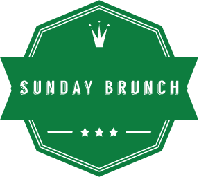 sunday_brunch.png