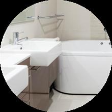 Bathroom Remodeling Memphis