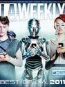 News-or-Reviews~~element63.jpg