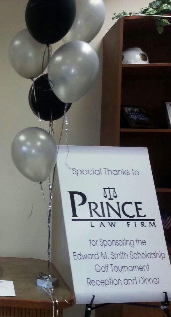 mark prince pic.jpg