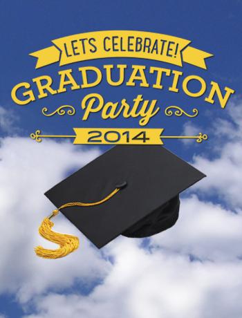 graduation2014.png
