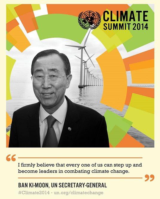 Climate-Summit-Social-Media-6-SG.jpg
