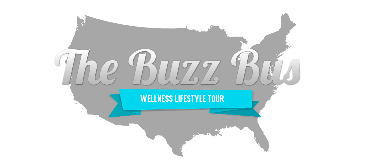 The-Buzz-Buss_brand-stamp.png