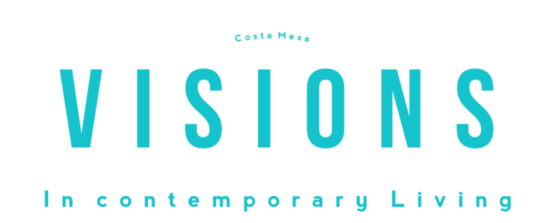 logo (19).png
