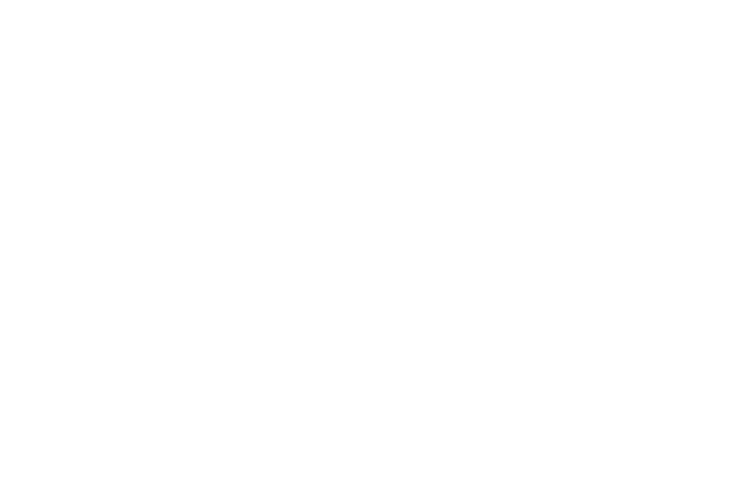 Brand-Secor-Farms.png