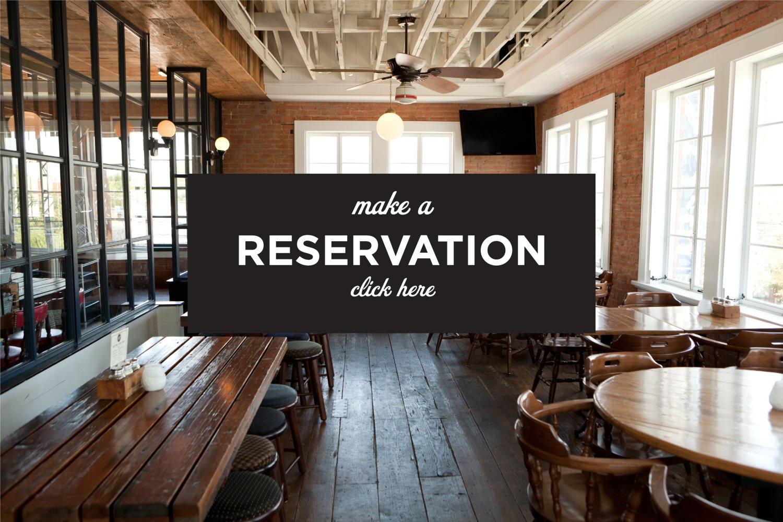 Make-a-Reservation.jpg
