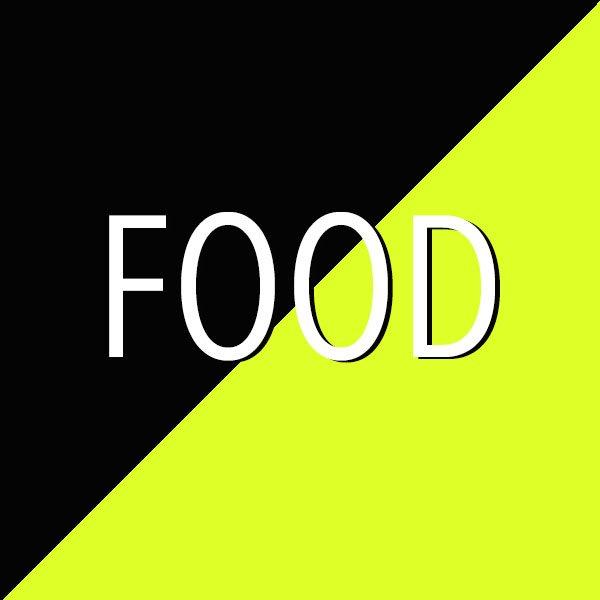 jam-food.jpg