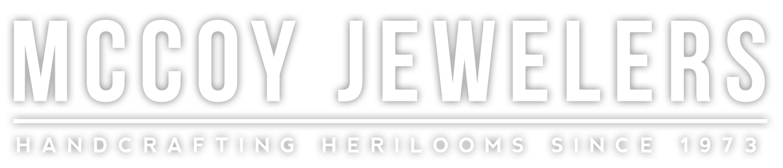 Brand-Jewlery.png