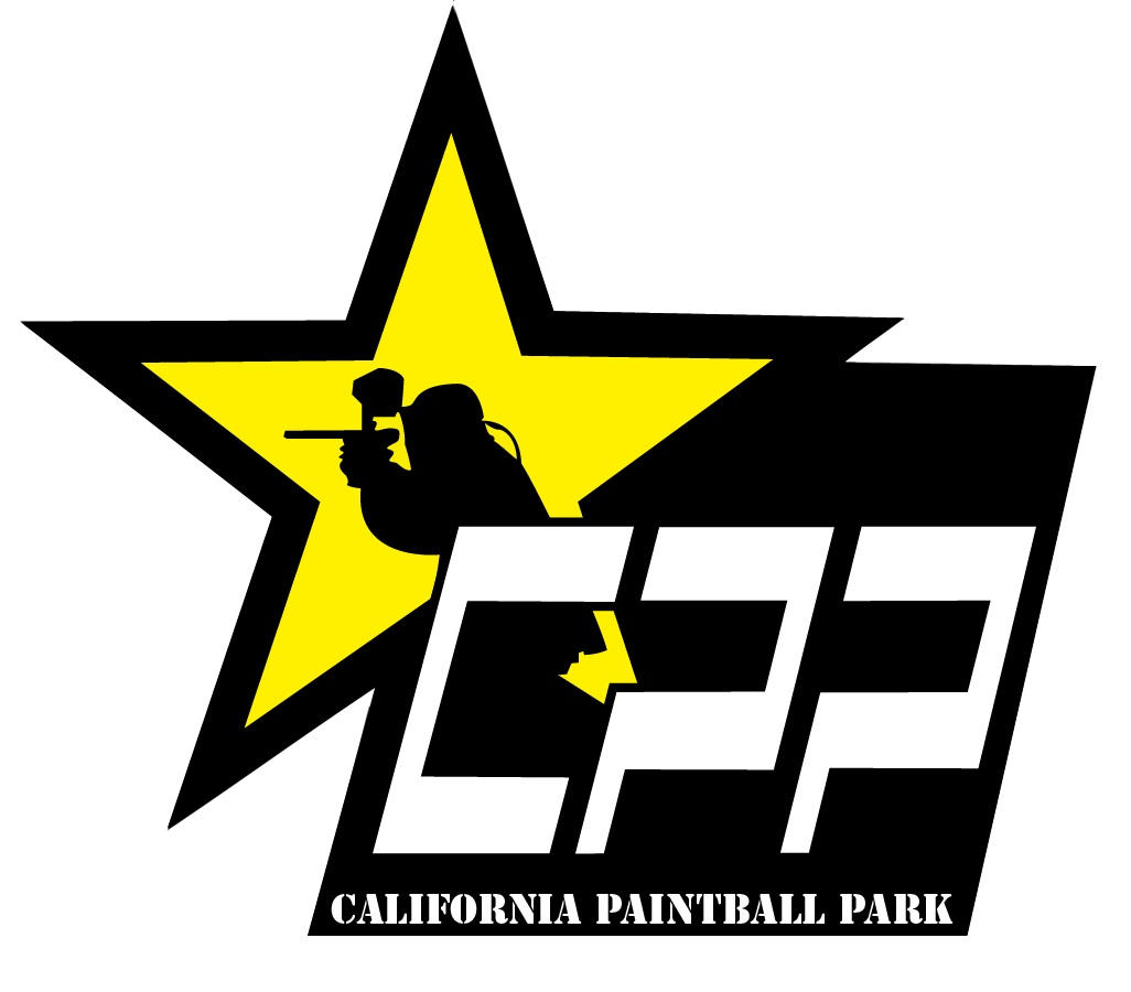 cpp.png