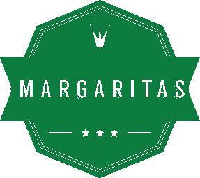 margaritas.png