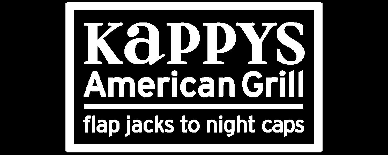 Brand-Stamp_Kappys.png