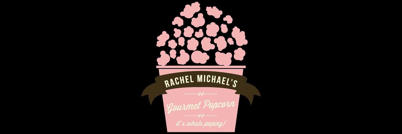 RACHELMICHAELS.png