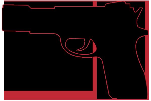 Gun-2.png