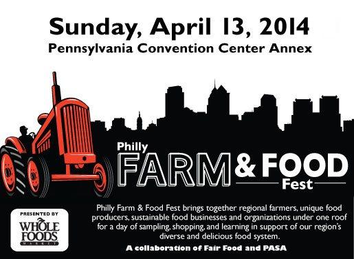 PhillyFarmFest_2014_WFM.jpg