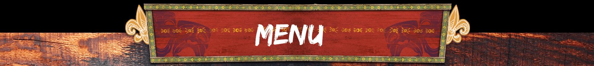 menu2.min.png