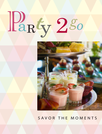 Party2Go2014.png