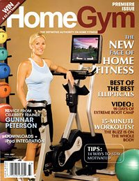Home-Gym-Cover.jpg