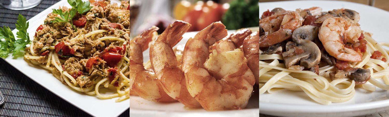 Seafood mosaic 3.jpg