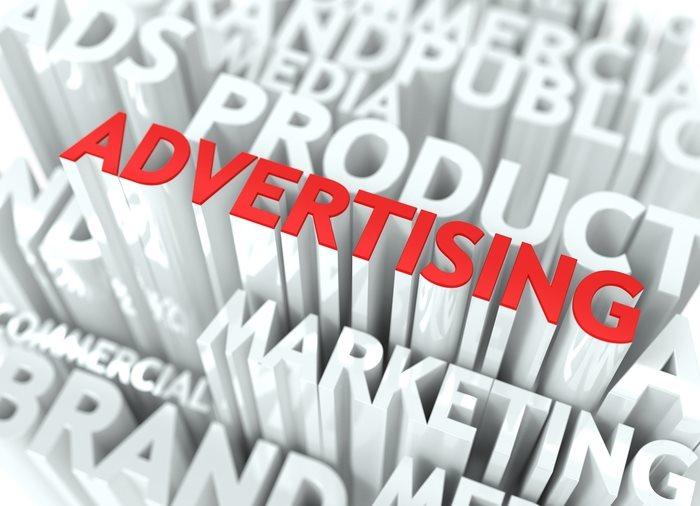 advertising tab2.jpg