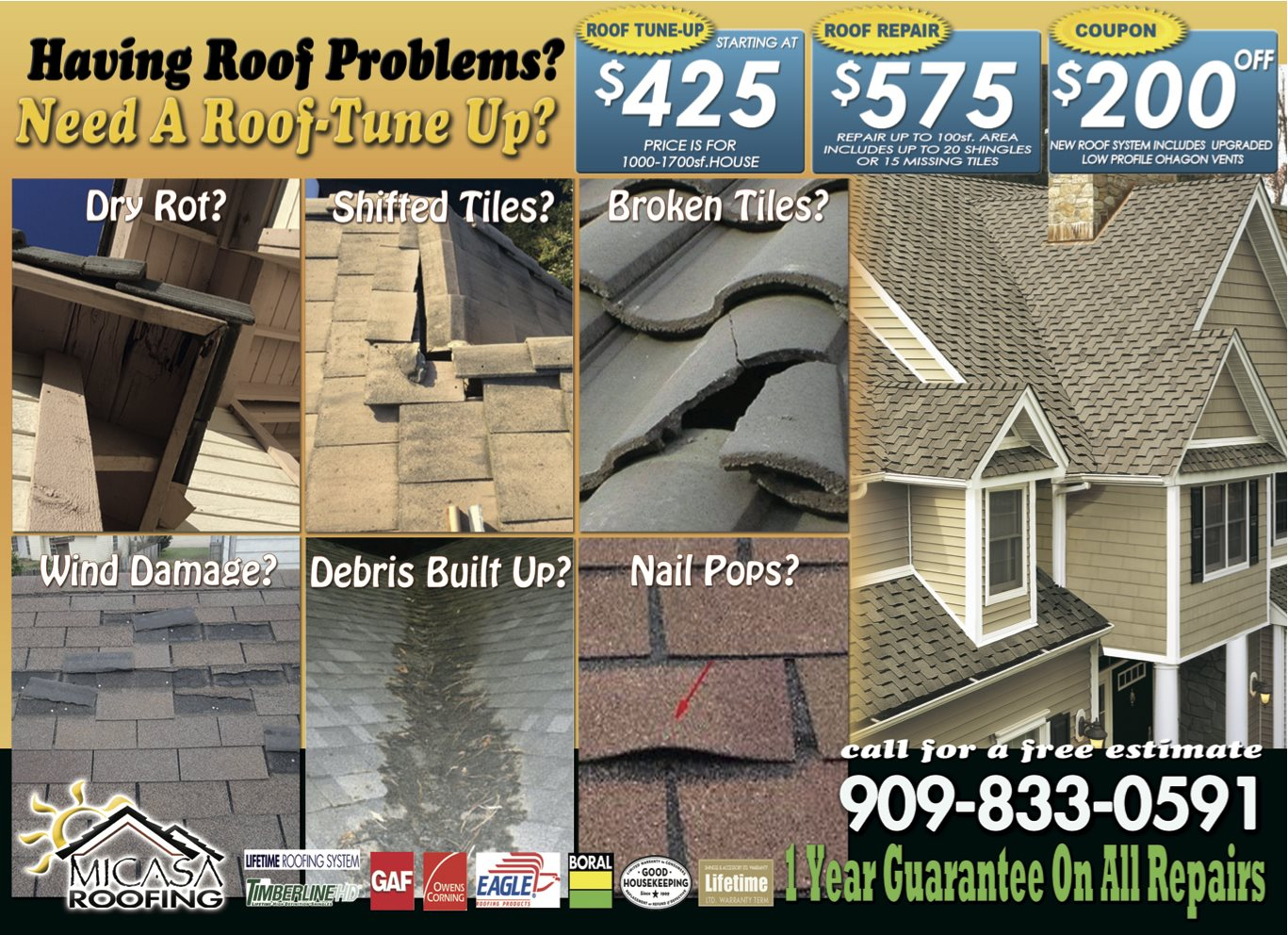 roofing_6x9_front-1.jpg