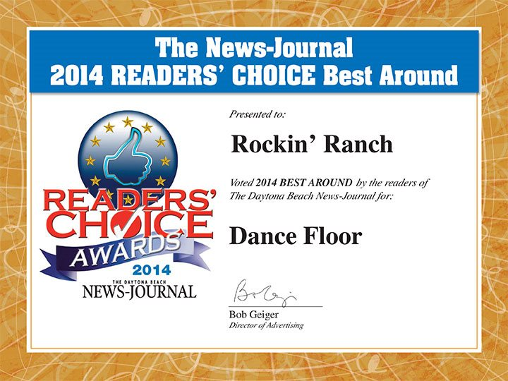 Rockin'-Ranch-NJ-Readers-Certificate-GENERIC-2014-OUTPUT-ALL.jpg