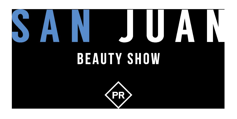 Brand-San-Juan.png