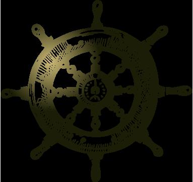 wheel_03.png