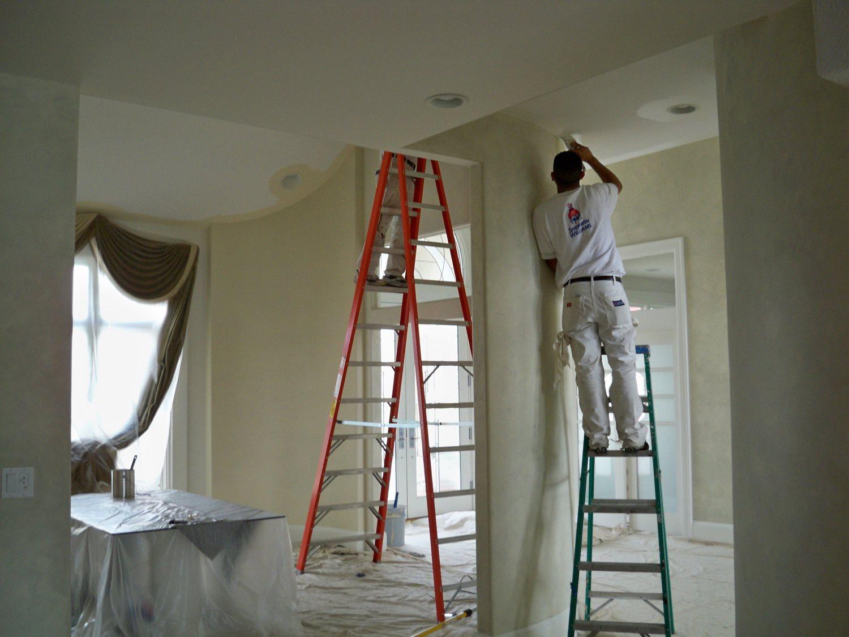 lakewood_painters_005.JPG