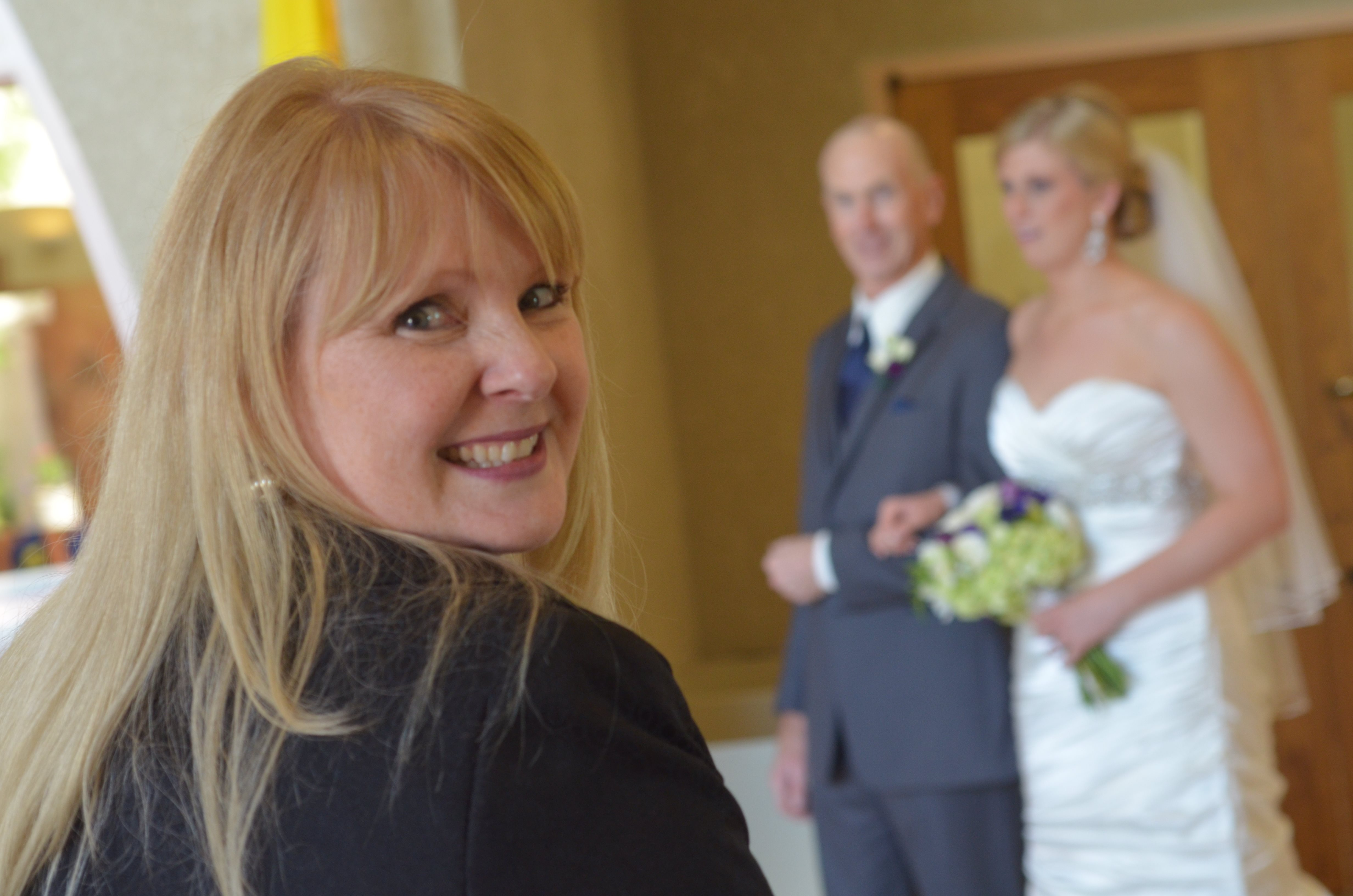 Annies wedding 279.JPG