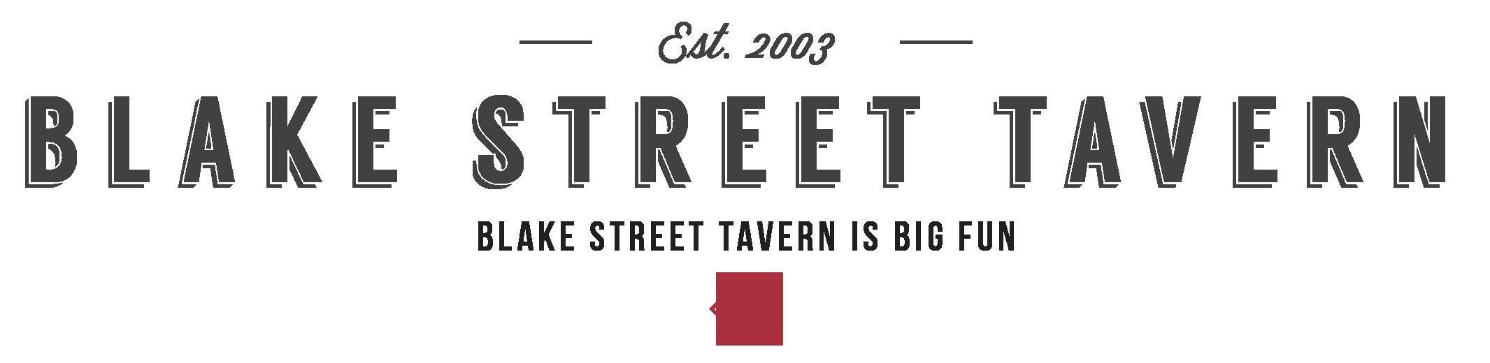 blakestreet.png