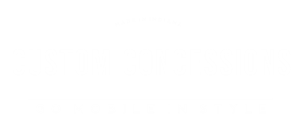 Custom Concessions Made in Indiana.png