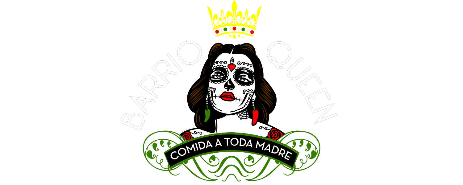 Barrio-Brand-Stamp.png