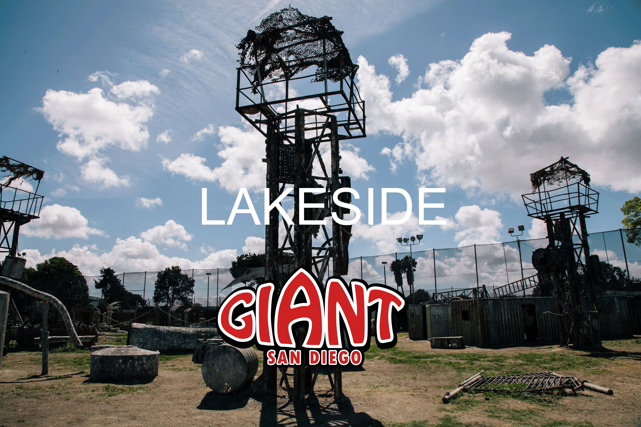 Lakeside-New.png