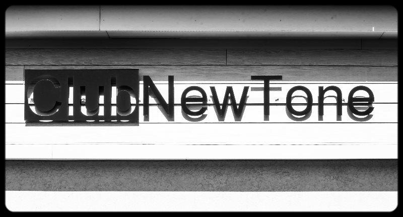Club NewTone (29 of 29).JPG