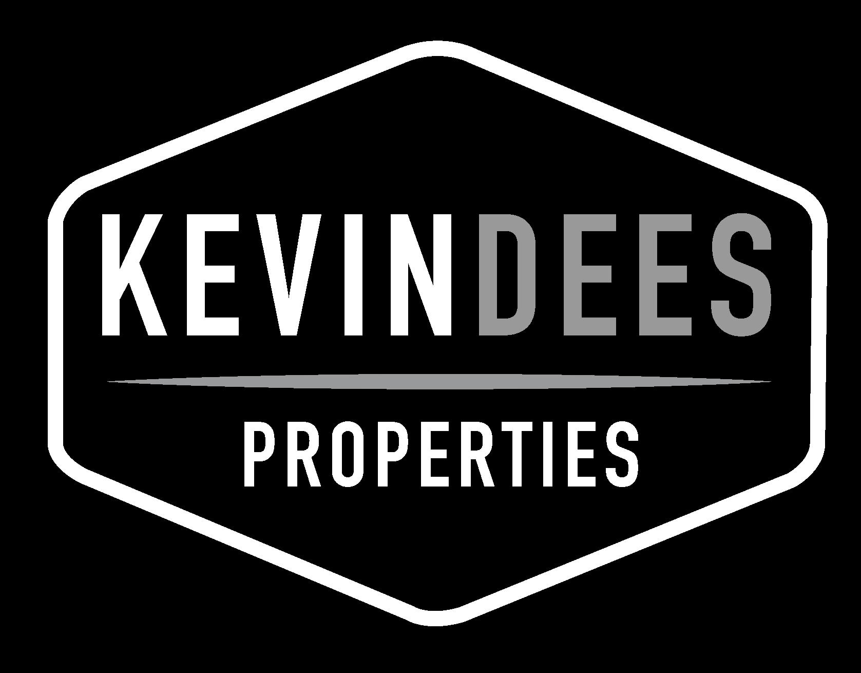 kevin logo 4 up-03dfsdfsdfsdfsfsf.png