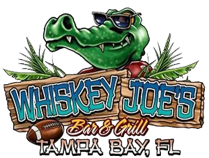 Whiskey Joes