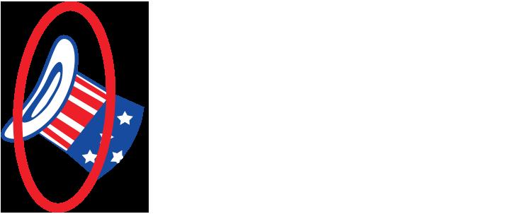 94th-Aero-Squadron-Logo-white2.png