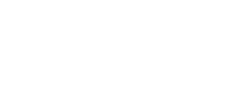 OneBode_logo.png