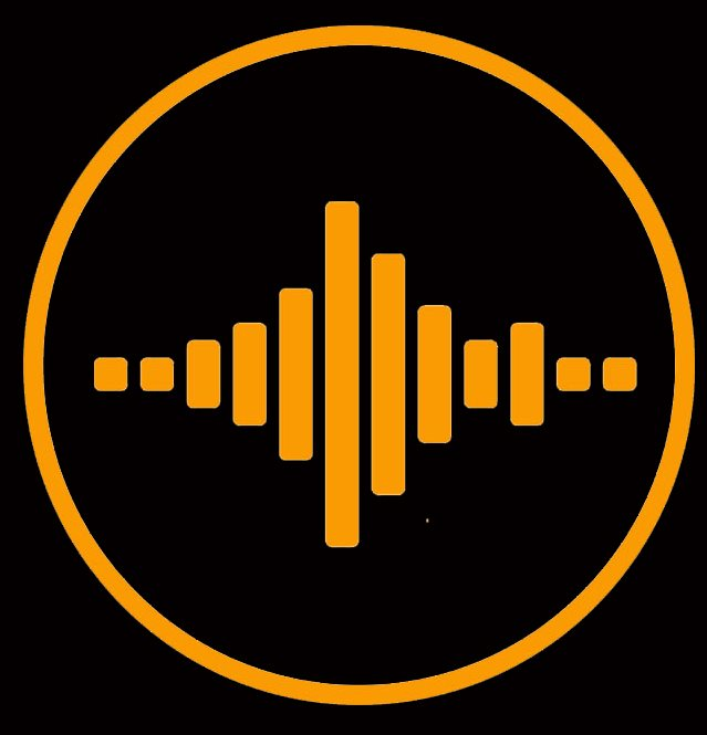 Groove_Icon.jpg