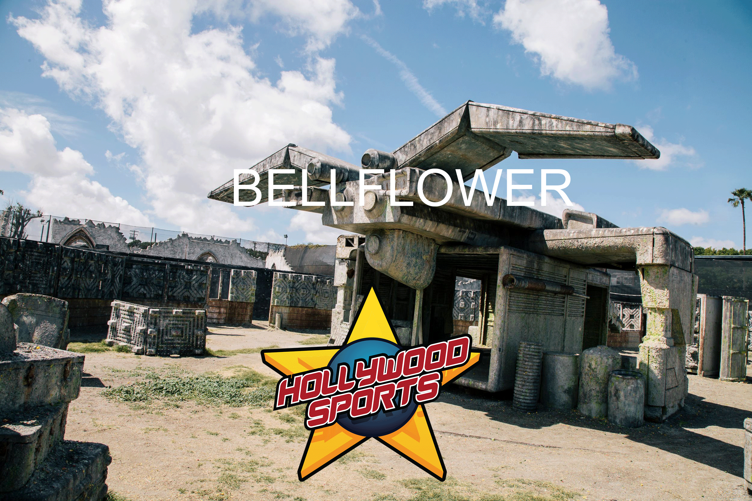 Bellflower-New.png