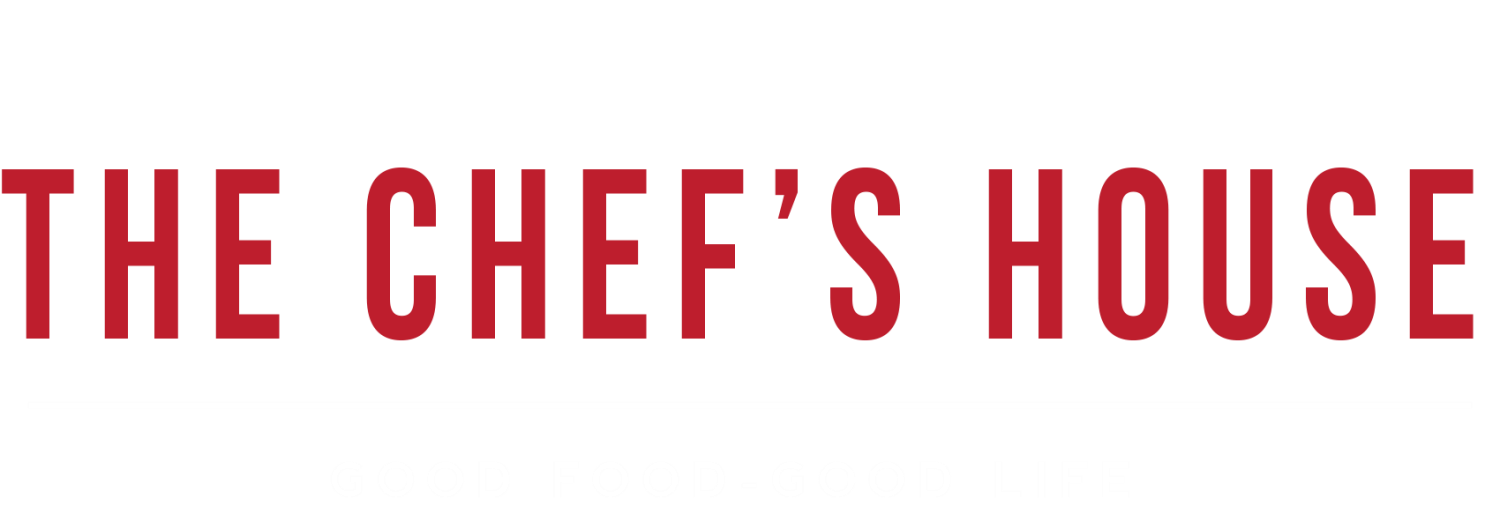 tHE CHEF BRANDSTAMP.png