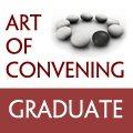 Art-of-Convening-Graduate-badge.jpg