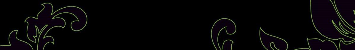 piedrafina banner 2.jpg