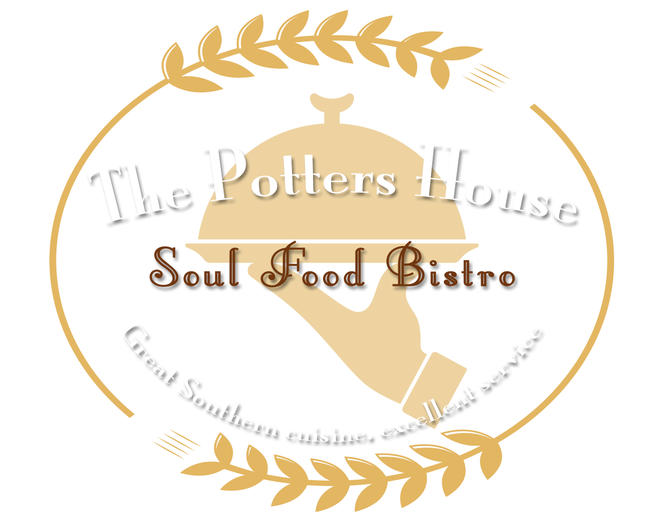 potters-house-stamp.png