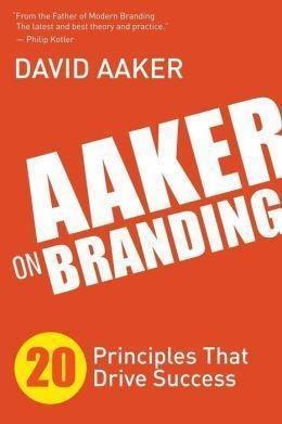 Aaker on Branding.jpg