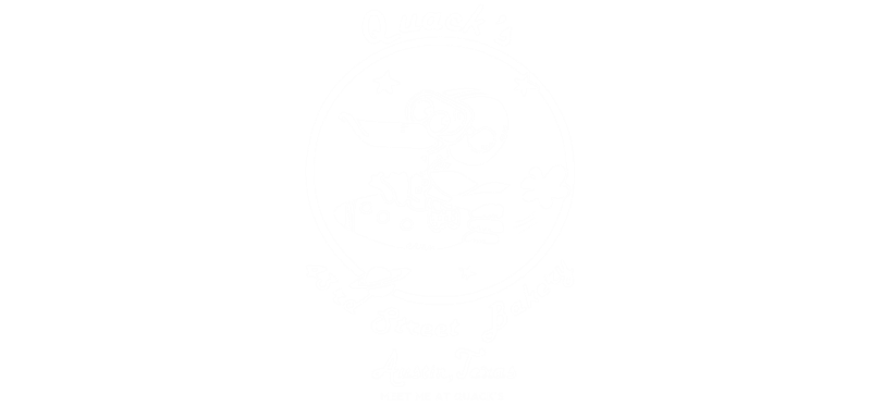 quacksstamp.png