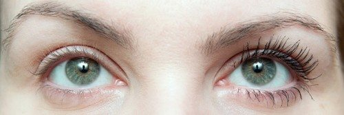 maxcara eyes.jpg