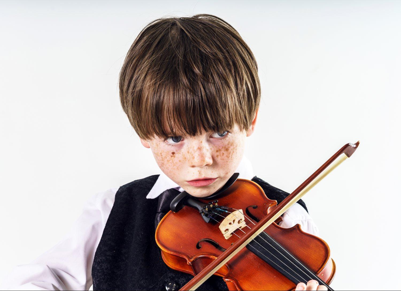 violin boy.jpg