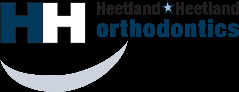 Heetland_Logo.png
