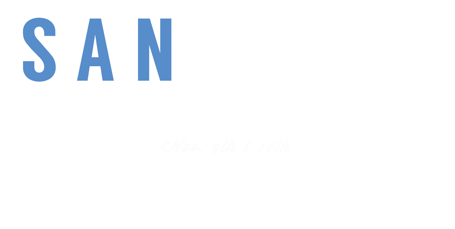beauty-show-stamp.png